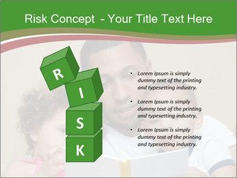 0000074086 PowerPoint Templates - Slide 81
