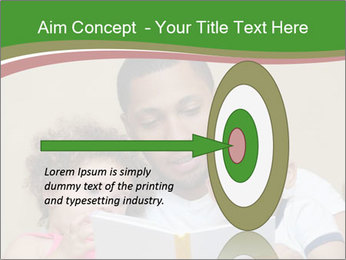 0000074086 PowerPoint Templates - Slide 83