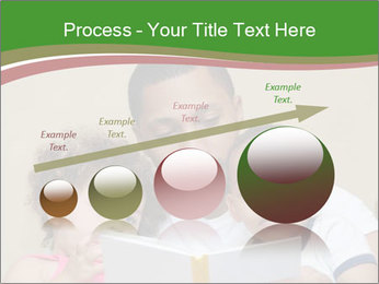 0000074086 PowerPoint Templates - Slide 87
