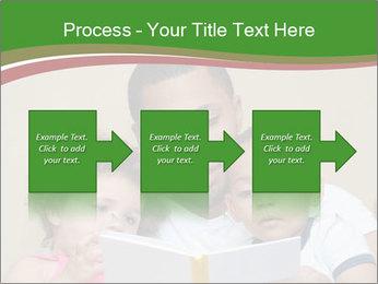 0000074086 PowerPoint Templates - Slide 88