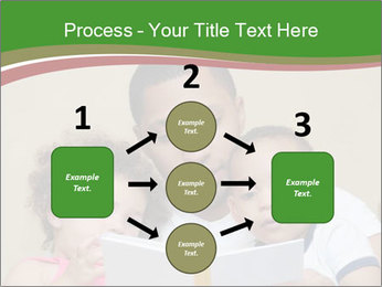 0000074086 PowerPoint Template - Slide 92