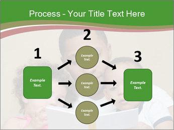 0000074086 PowerPoint Templates - Slide 92
