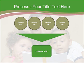 0000074086 PowerPoint Template - Slide 93
