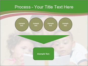 0000074086 PowerPoint Templates - Slide 93
