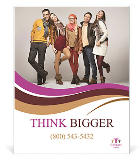0000074087 Poster Template
