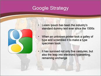 0000074087 PowerPoint Templates - Slide 10