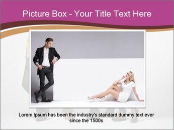 0000074087 PowerPoint Templates - Slide 15