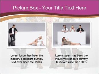 0000074087 PowerPoint Templates - Slide 18