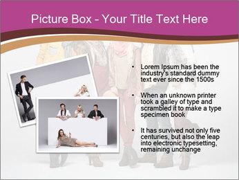 0000074087 PowerPoint Templates - Slide 20