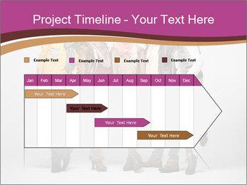 0000074087 PowerPoint Templates - Slide 25