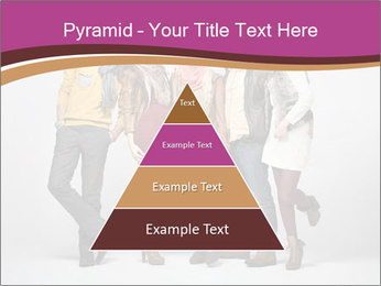 0000074087 PowerPoint Templates - Slide 30