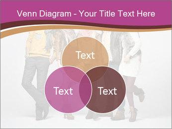 0000074087 PowerPoint Templates - Slide 33
