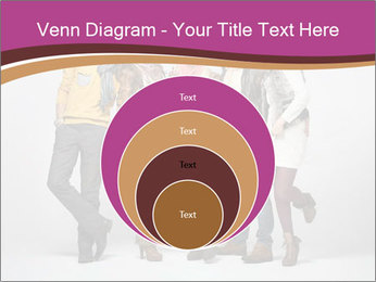 0000074087 PowerPoint Templates - Slide 34