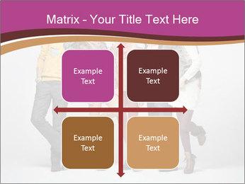0000074087 PowerPoint Templates - Slide 37