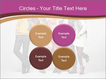 0000074087 PowerPoint Templates - Slide 38