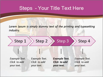 0000074087 PowerPoint Templates - Slide 4