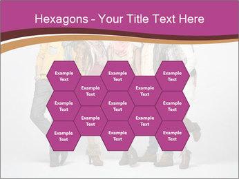 0000074087 PowerPoint Templates - Slide 44