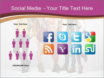 0000074087 PowerPoint Templates - Slide 5