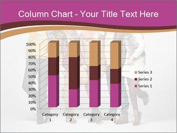 0000074087 PowerPoint Templates - Slide 50