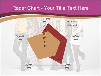 0000074087 PowerPoint Templates - Slide 51