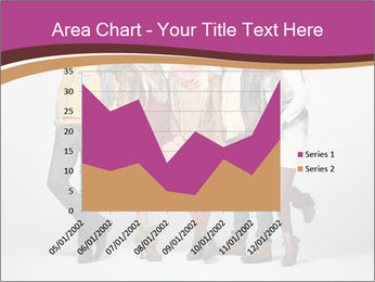 0000074087 PowerPoint Templates - Slide 53