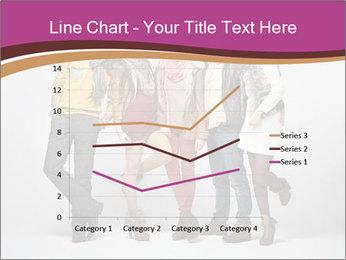 0000074087 PowerPoint Templates - Slide 54