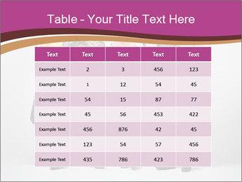 0000074087 PowerPoint Templates - Slide 55