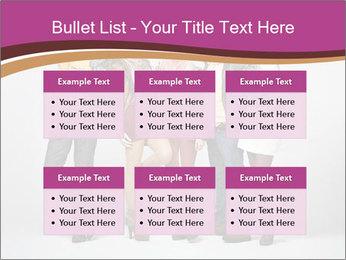 0000074087 PowerPoint Templates - Slide 56
