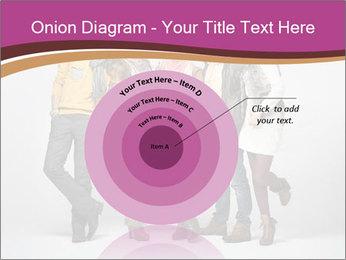 0000074087 PowerPoint Templates - Slide 61