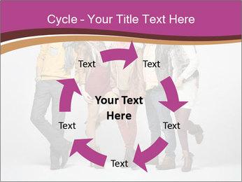 0000074087 PowerPoint Templates - Slide 62