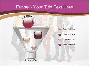 0000074087 PowerPoint Templates - Slide 63