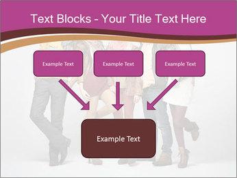 0000074087 PowerPoint Templates - Slide 70