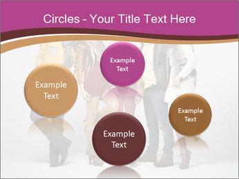 0000074087 PowerPoint Templates - Slide 77