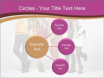 0000074087 PowerPoint Templates - Slide 79