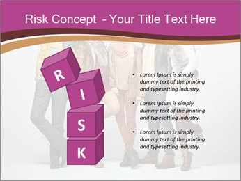 0000074087 PowerPoint Templates - Slide 81