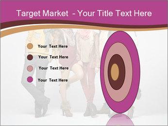 0000074087 PowerPoint Templates - Slide 84