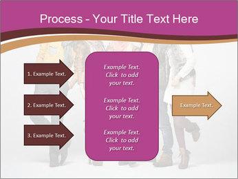 0000074087 PowerPoint Templates - Slide 85
