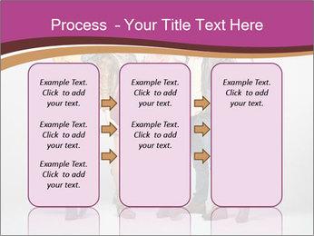 0000074087 PowerPoint Templates - Slide 86