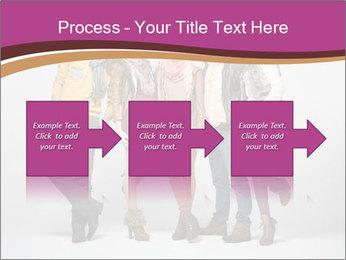 0000074087 PowerPoint Templates - Slide 88