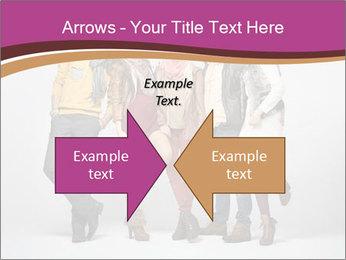 0000074087 PowerPoint Templates - Slide 90