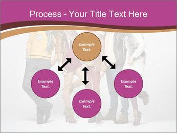 0000074087 PowerPoint Templates - Slide 91