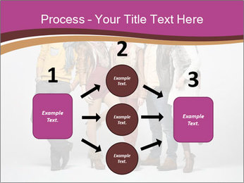 0000074087 PowerPoint Templates - Slide 92