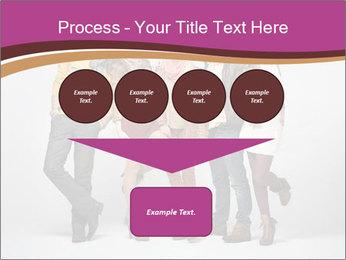 0000074087 PowerPoint Templates - Slide 93