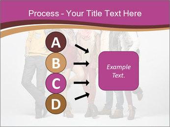 0000074087 PowerPoint Templates - Slide 94