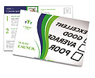 0000074088 Postcard Templates