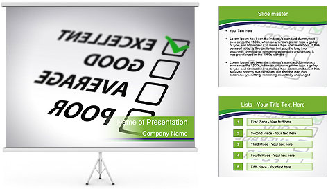0000074088 PowerPoint Template