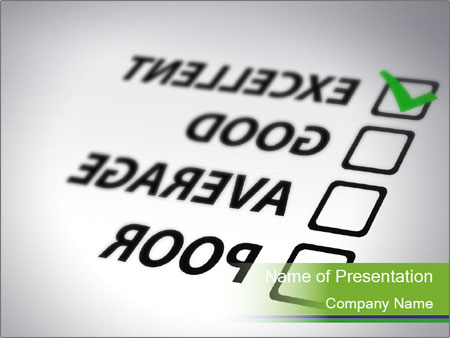 0000074088 PowerPoint Templates