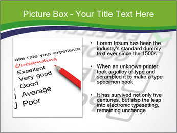 0000074088 PowerPoint Templates - Slide 13
