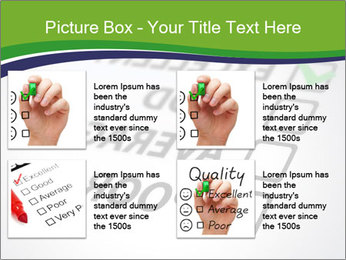 0000074088 PowerPoint Templates - Slide 14