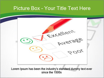 0000074088 PowerPoint Templates - Slide 16